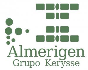 Almerigen - Grupo Kerysse