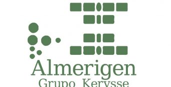Almerigen – Grupo Kerysse empresa instalada en Negocia Business Area