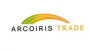 Arcoiris trade fruit empresa instalada en centro de negocios almería