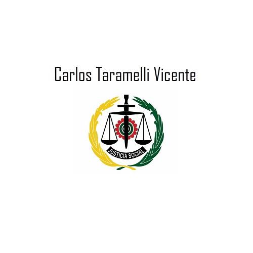 abogado carlos taramelli