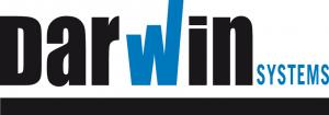 DARWIN systems logo