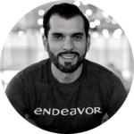 EntrepreneurDay2021-Vincent-speranza