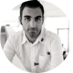 EntrepreneurDay2021-christian-rodriguez