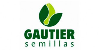 Gautier semillas elige nuestras salas para hacer reuniones
