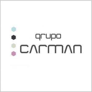 Grupo Carman empresa instalada en Negocia Business Area