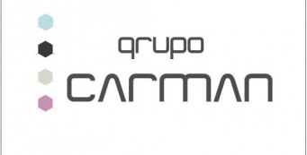 Grupo Carman empresa instalada en Negocia Business Area