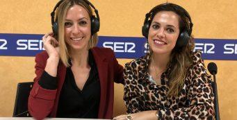 Negocia Area en mujeres empresarias ser Almería