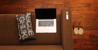 Oficina Virtual ¿Cuando es recomendable para mi?