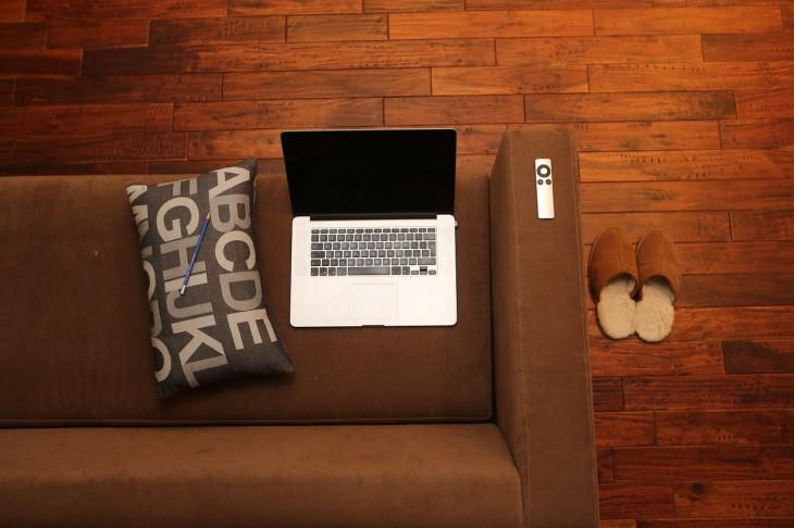 Oficina Virtual. Cuando es recomendable para mi