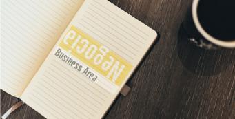 Principales servicios que deberían tener los centros de negocios