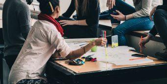 Programas para jóvenes emprendedores 2019