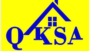 Qkasa gestion inmobiliaria logo