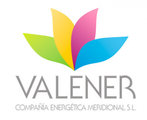 VALENER COMPAÑIA ENERGETICA