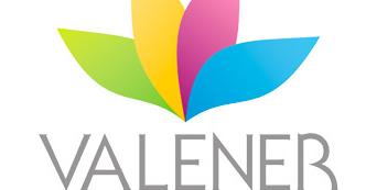 Valener compañía energética meridional empresa instalada en Negocia Business Area