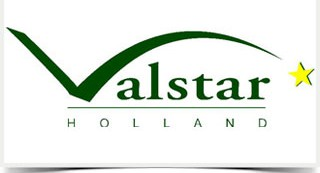 Valstar Holland B.V. empresa instalada en Negocia Business Area