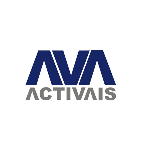 activais