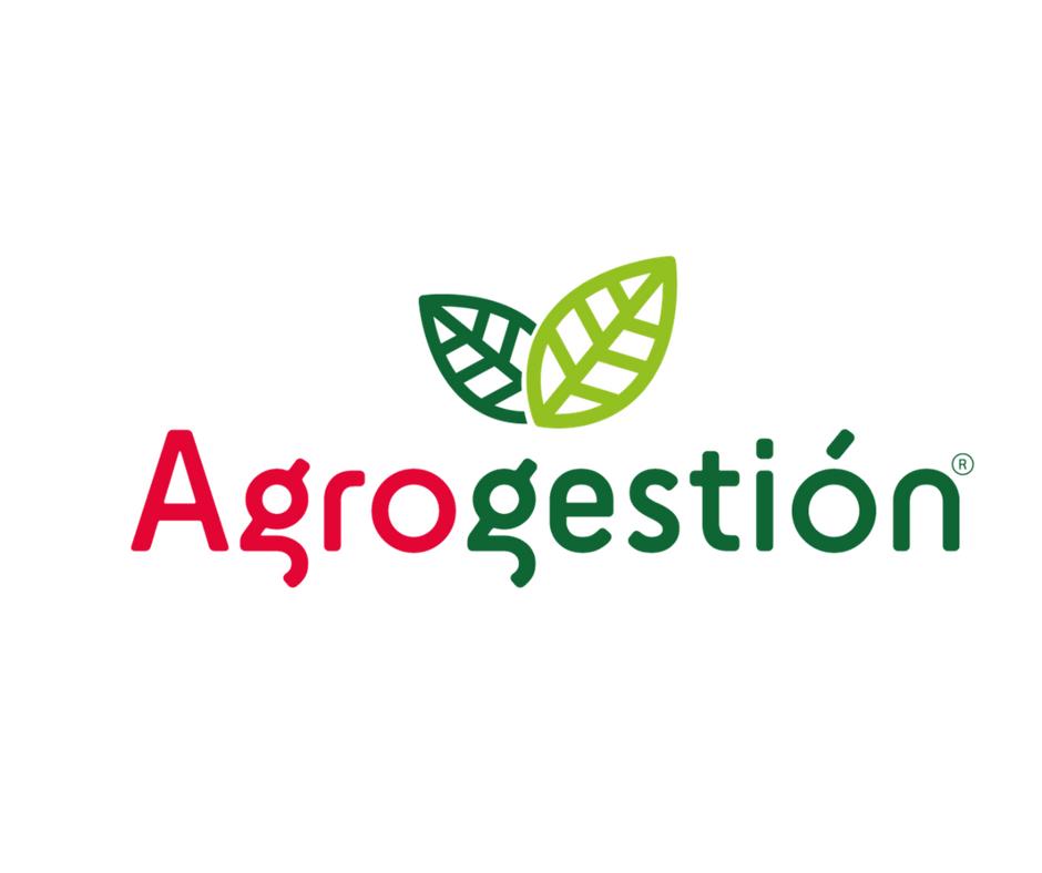 agrogestión alborán