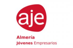 aje almeria convenio negocia area
