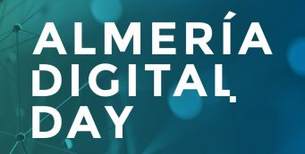 Negocia y Almería Digital Day 2019