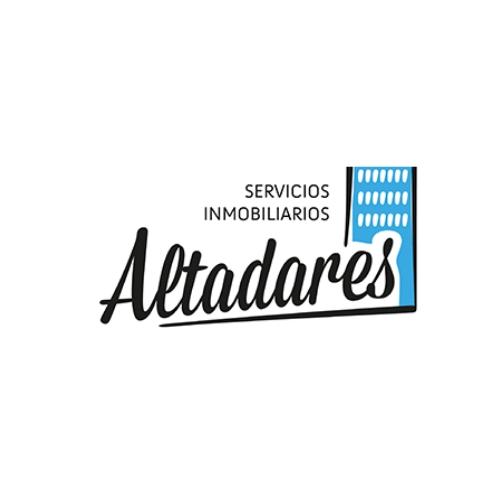 altadares servicios inmobiliarios