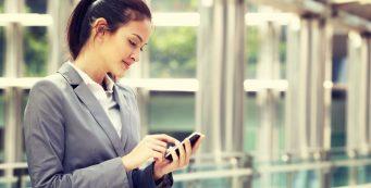 8 aplicaciones para mejorar productividad en oficina