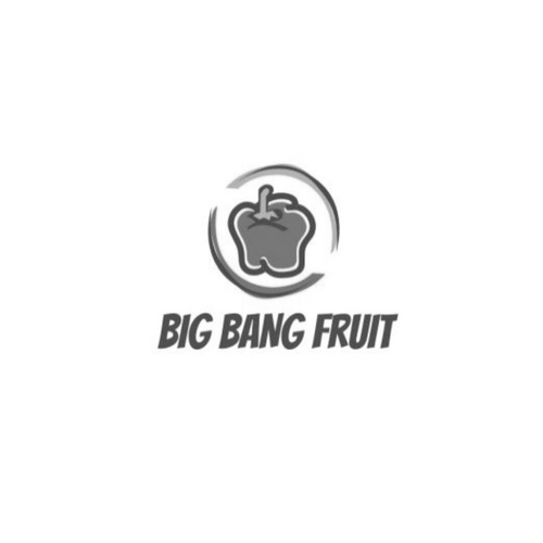 big bang fruit