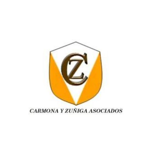 carmona y zuñiga