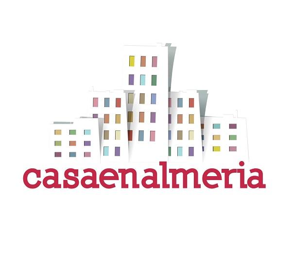 inmobiliaria casa en almeria