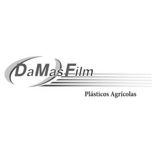 damasfilm plasticos agricolas