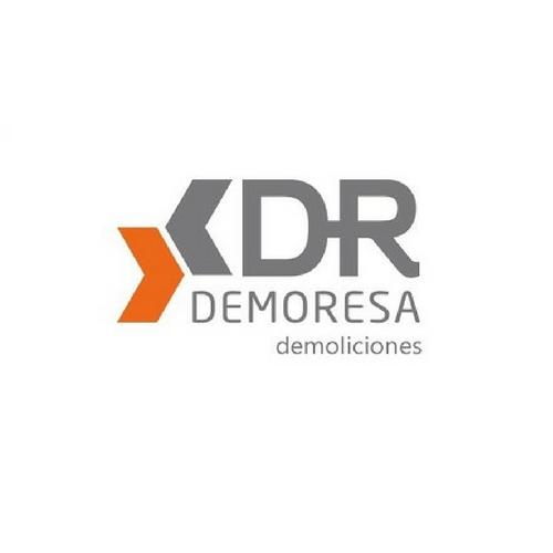 demoliciones reunidas