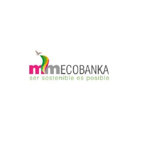 ecobanka