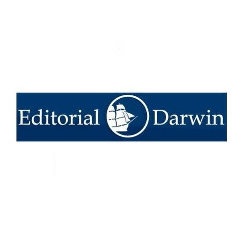 editorial darwin