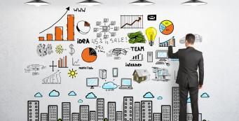 Perfil del emprendedor español