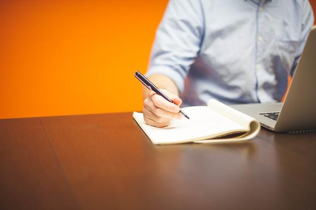 Contrata una oficina temporal para seleccionar al personal