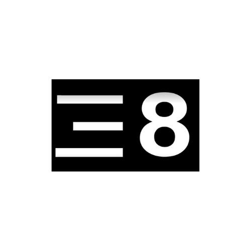entresuelo8