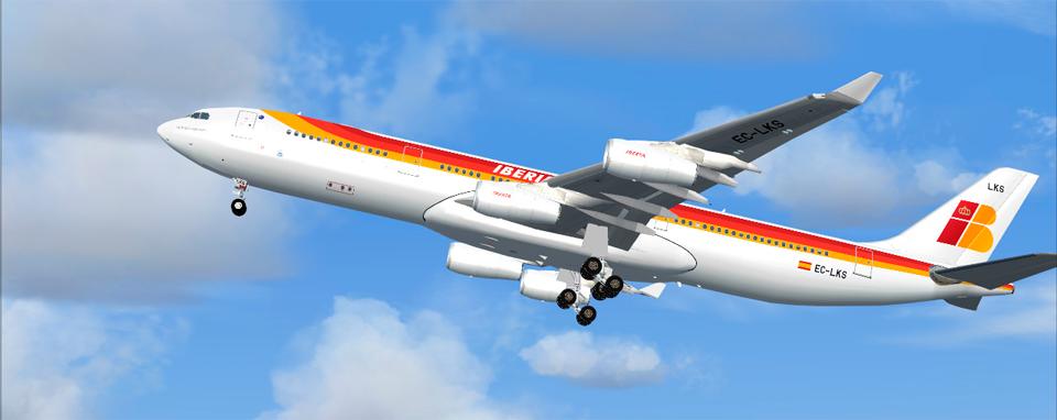 España destino de viajes de negocios