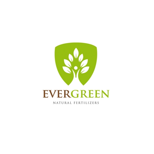evergreen natural fertilizers