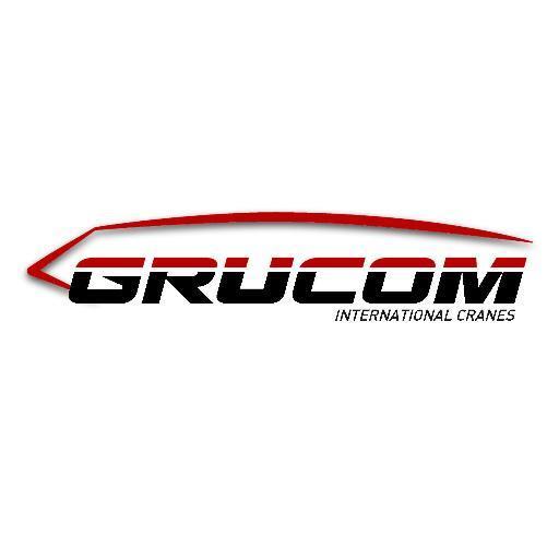 grucomcv