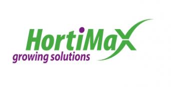 Hortimax elige Negocia Business Area para sus reuniones