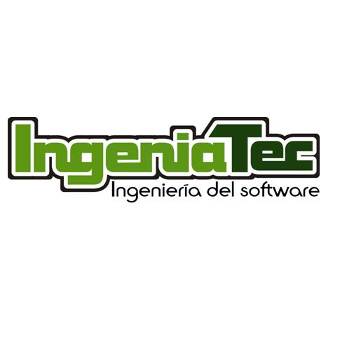 ingeniatec