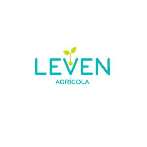 leven agricola