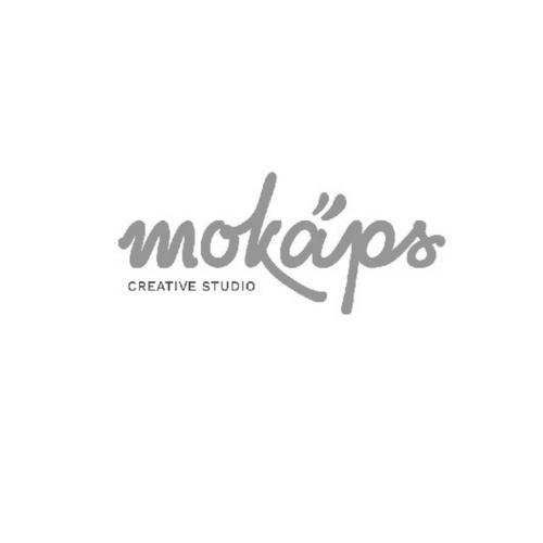 mokaps