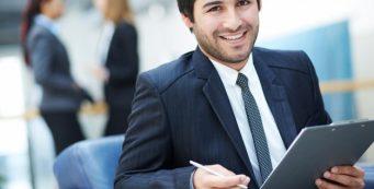 Las oficinas flexibles son el nuevo entorno laboral