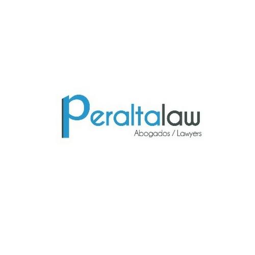 peralta law abogados