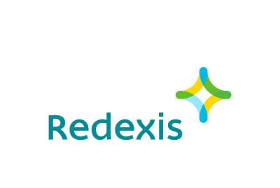 redexis gas almería