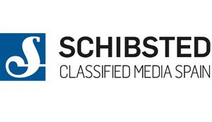 Schibsted Classified Media empresa instalada en Negocia Business Area
