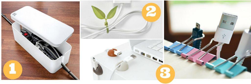 tener-un-escritorio-sin-cables-ideas