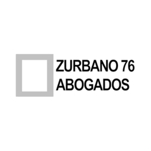 zurbano 76 abogados